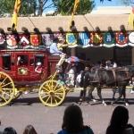 2010-santa-fe-fiesta-desfile-de-la-gente-c-h-l-lovato-774