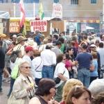 297-sf-fiesta-food-booths-c-h-l-lovato-557